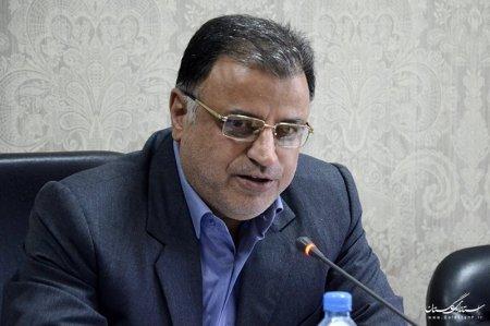 141 داوطلب انتخابات مجلس شورای اسلامی تاکنون در گلستان ثبت نام کرده اند