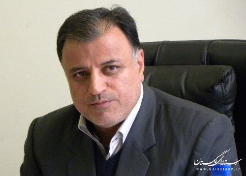 شمار داوطلبان مجلس شورای اسلامی در گلستان به 177 نفر رسید
