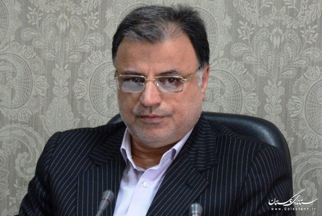 انصراف 48 تن از نامزدهای انتخابات مجلس شورای اسلامی در استان