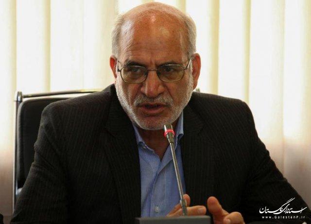 رعایت اصل بی طرفی در انتخابات رویکرد مهم دولت تدبیر و امید است
