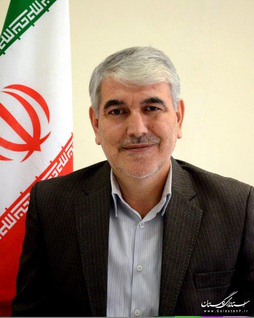 محمدحسن منتظری  - مسئول کمیته حراست و استعلامات